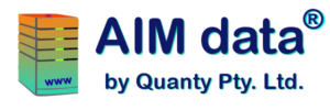 our software logo